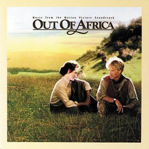 out of africa 120825-gf