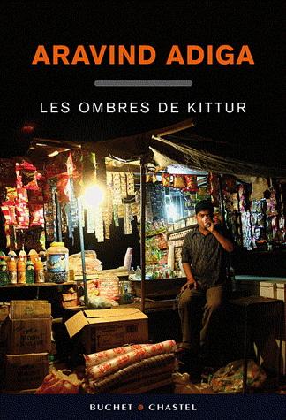 Les ombres de Kittur 1203081-gf
