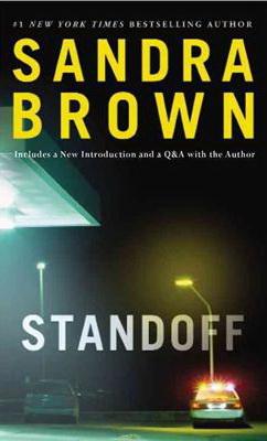 Standoff de Sandra Brown 1388160-gf