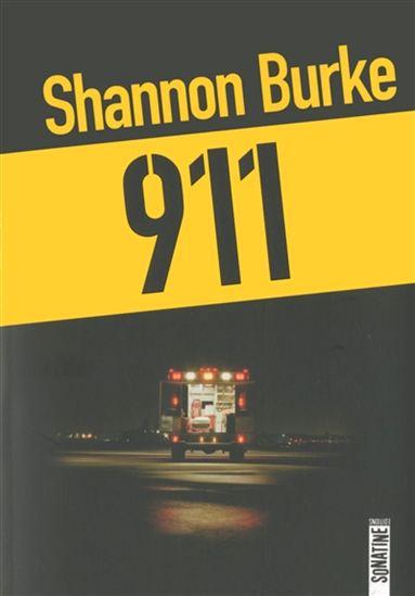 911 de Shannon Burke 1518055-gf