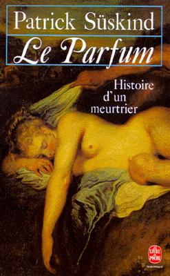 Le parfum de Patrick Süskind 21359-gf