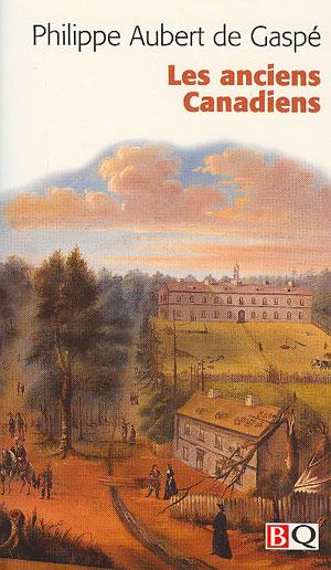 Canada – Un voyage de Québec vers la Gaspésie a travers les paroisses au 19 eme siècle 236364-gf