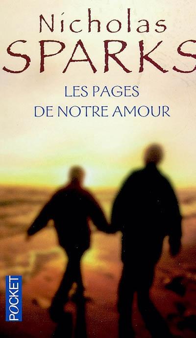 Les pages de notre amour  580204-gf