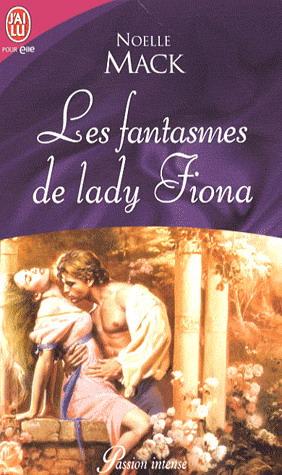 Les fantasmes de lady Fiona de Noelle Mack 943150-gf