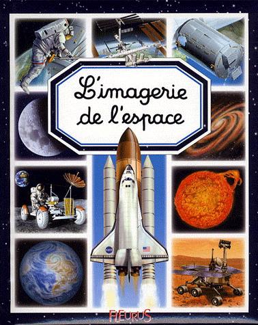 votre passion pour l'astronautique 944112-gf