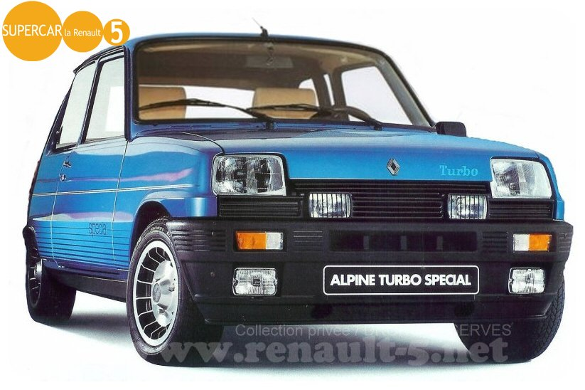 2013 - [Renault] Twin'Run Concept - Page 9 Renault_5AT_Special_exterieur