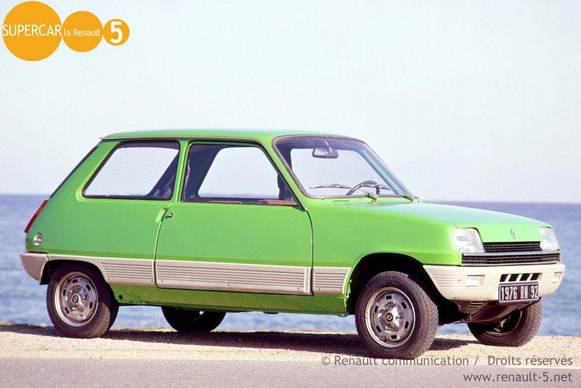 R 15 & R 17, d'ici et d'ailleurs... Renault_5_gtl_profil