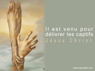 Chants chrétiens internationaux toutes dénominations.  - Page 2 Jesus_delivre_captifs