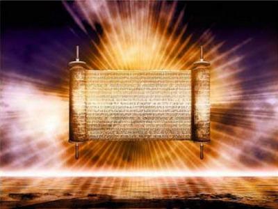 Ils sont Juifs, ils témoignent : Jésus est le Messie, il est toujours  Thorha-6