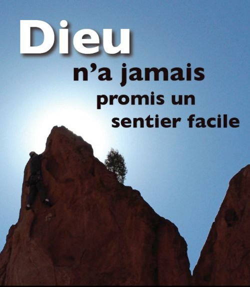 PRIERE pour notre Frère GILLES - Page 4 85244236