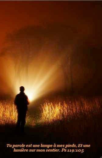 L'Évangile c'est La Lumière qui appelle  à nous convertir pour devenir les Banquiers de Dieu. Abew6qt0