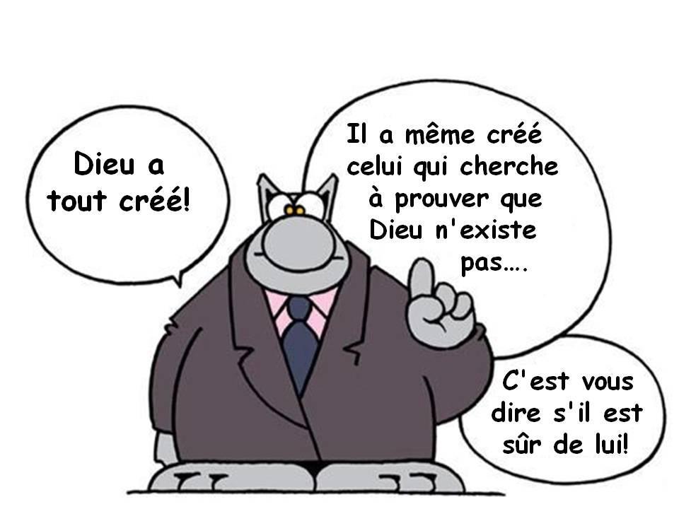 Athée = Déiste - Page 2 Dieu_humour_tout_cree