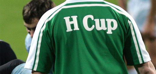 Réactions sur la 9ème journée de Top 14 Arbitre-h-cup