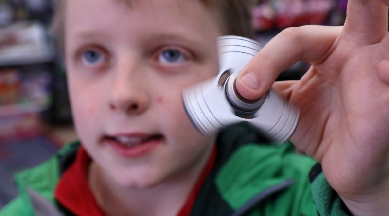 Here's What The Rise of Fidget Spinners Says About The State of America  Chi-fidget-spinner-photos-ct0051027759-20170517-800x445