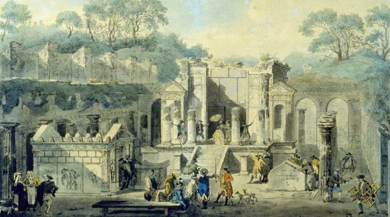 The Temple of Isis in Pompeii  4359202410810028-e1514468164855-800x445