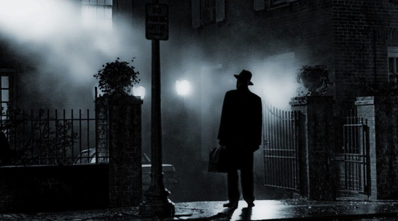Who and What Was Behind 'The Exorcist' Movies? The-exorcist-800x445