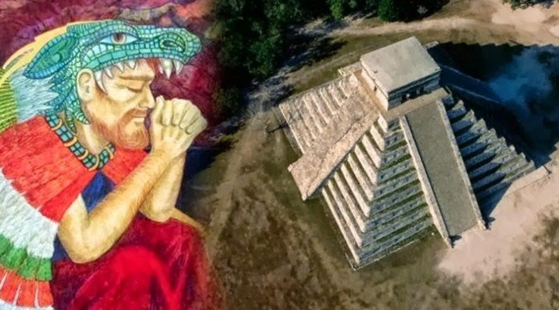 The Legend of the Blue-Eyed Bearded Gods of Mesoamerica Webp.net-resizeimage-4-e1518614033457-800x445
