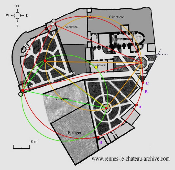 Ressources pour activités et exercices de mathématiques inattendus Dom_geo_triangle4_2