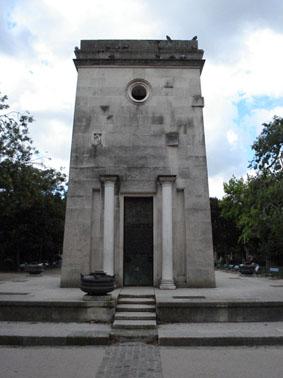 Un monument - Cathy - 8 Décembre- trouvé par Jovany - Page 4 Mdh_face_small