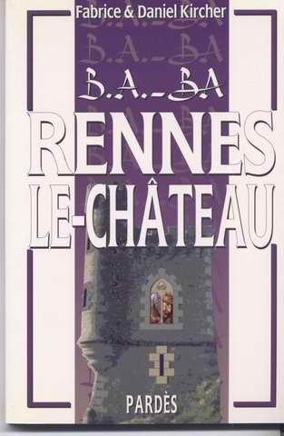 News de la Gazette de Rennes-le-Château 00000571