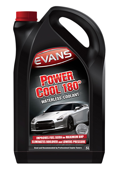 Evans power cool 180° Power-cool-180-g