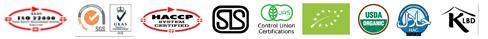 RENUKA AGRI FOODS PLC (RAL.N0000) - Page 9 Logos