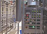 RENUKA AGRI FOODS PLC (RAL.N0000) - Page 9 I_uht2