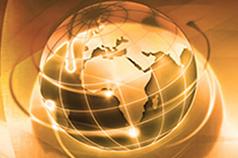 RENUKA HOLDINGS PLC (RHL.N0000) Logistic