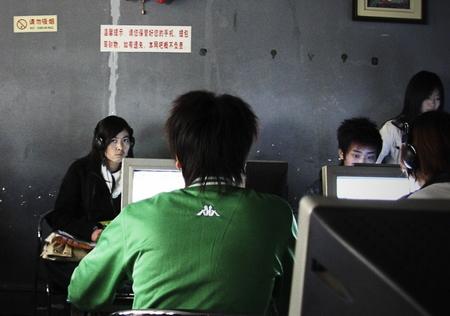 L'ONU veut contrôler Internet à travers le monde entier Internet-trop-libre-3