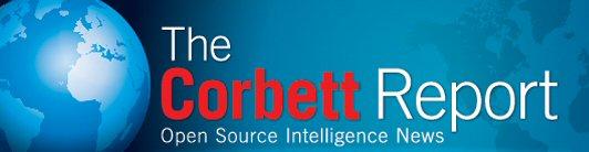 Les Guerres Psychologiques ou comment convaincre l'adversaire de céder sans avoir besoin de le combattre CorbettReport