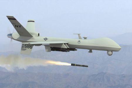 Avion que vous détestez le plus.... DroneUS2