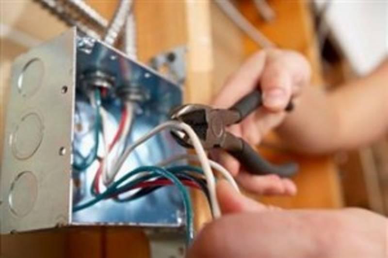 Diễn đàn rao vặt tổng hợp: Dịch Vụ Sửa Chữa Bảo Trì Hệ Thống Điện Electric1