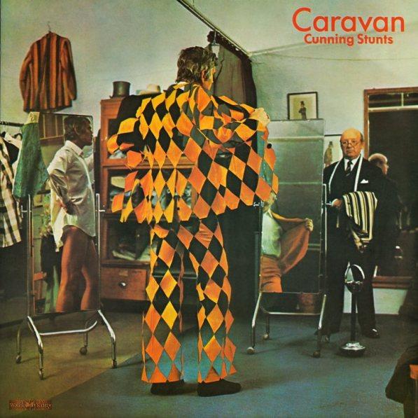 A rodar XXXI - Página 6 Caravan-cunning-stunts-1975