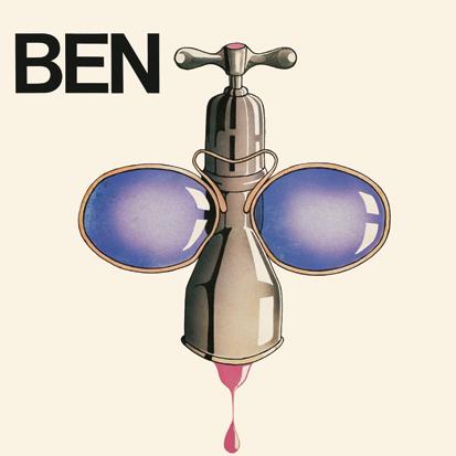 A rodar XXXII - Página 20 BEN-Ben