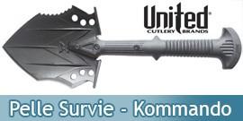7eme festival Ludinord - Page 2 Pelle-de-survie-m48-united-cutlery-uc2979-pelle-tactique