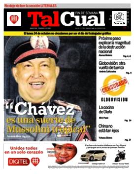 Logros de la Revolución Bolivariana - Página 4 Portada-mussolini
