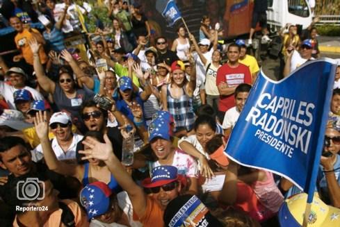 Inconsistencias del caso Holodomor Seguidores-de-Capriles-asisten-a-un-acto-del-candidato-en-Aragua-el-pasado-domingo