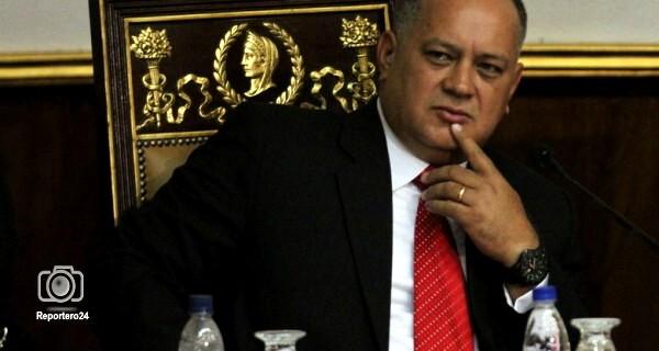 Venezuela,¿crisis económica? - Página 2 Funcionarios-y-boliburgueses-se-roban-el-40-por-ciento-del-presupuesto-nacional