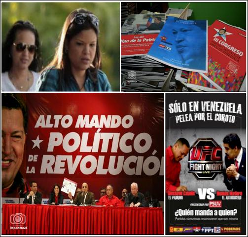 Noticias y  Generalidades Aporrea-Dividimos-al-PSUV-o-lo-Abandonamos