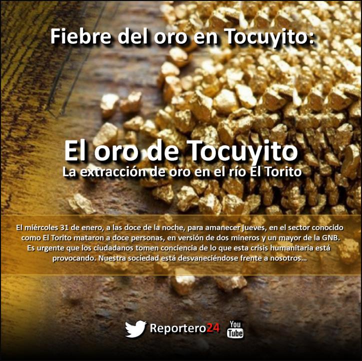 Bolivar - Noticias y  Generalidades - Página 31 MINER%C3%8DA-El-oro-de-Tocuyito