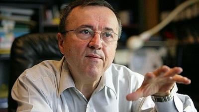 Sorina Matei , pe Basescu si Cristoiu nu vrei de sula sa ii iei ? Cristoiu
