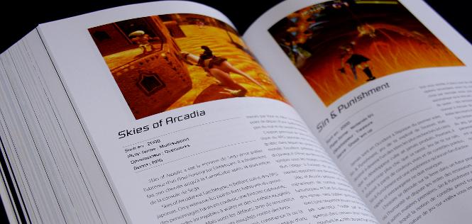 Nouveau magazine? 1001-jeux-video-skies-of-arcadia