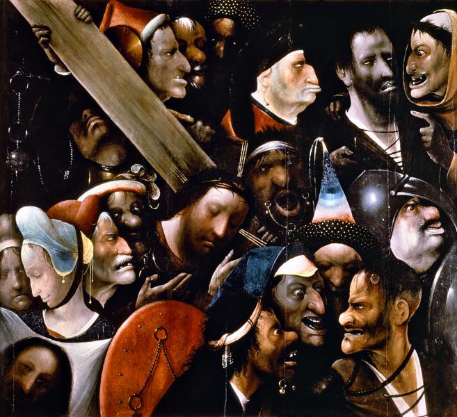 La tentative ratée de renflouer le forum Envie D'Ailleurs Bosch-die-kreuztragung-christi