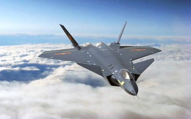 Armamenti e tecnologia militare 170330920-d1b6800c-d8c2-4e44-9787-927d93f639da