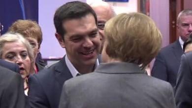 Le elezioni in Grecia - Pagina 2 194821859-5647fa42-fd7e-4d11-ae55-ffadbea00c35