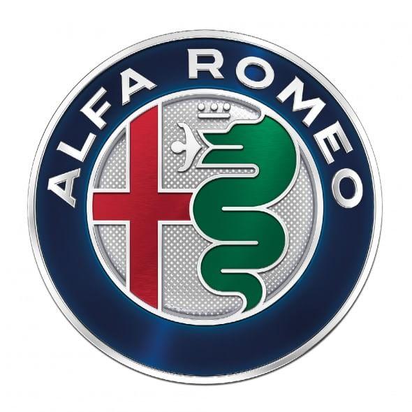 Nuova Alfa Romeo Giulia 184617322-e8ae7d2e-bda0-44fc-a93e-a64af72f7e9b