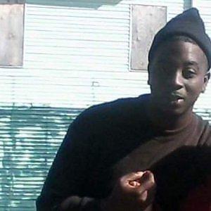 Usa, arrestato per furto da 5 dollari: afroamericano muore in carcere dopo 4 mesi 142507781-8452cf9b-5f9f-4597-9291-55a542cc3866