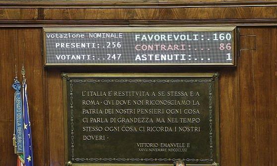 Riuscirà mr Renzi.... - Pagina 32 133639172-c539e174-c57d-4731-9a10-1ddf342faee4