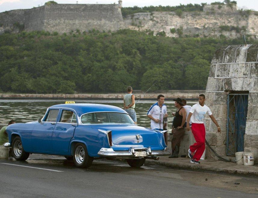 Anche Renzie(el numero.. 10)  fa.. un salto a Kuba 193617792-3db74558-1643-4f8e-8ac7-f5c958cd451e