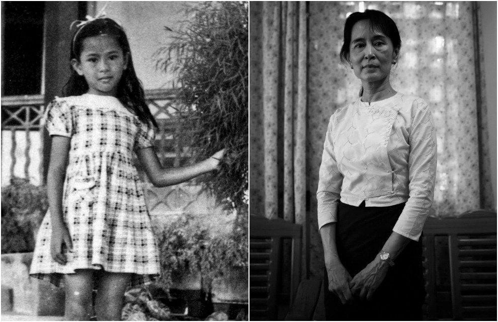 il trionfo di Aung San Suu Kyi 101253969-4c265334-2d57-4314-bf76-49b2f619802c